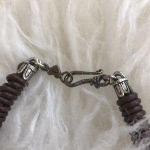 Chan Luu Jewelry - Chan Luu Necklace